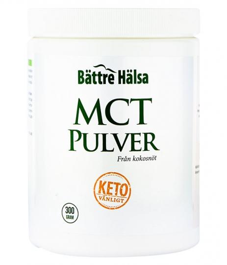 gram till ml pulver