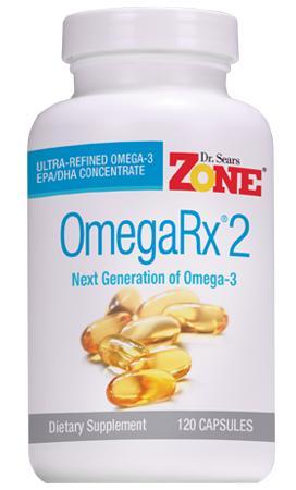 renaste omega 3